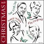 Christmas with Nat and Ella