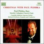 Christmas with Paul Plishka