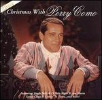 Christmas with Perry Como [BMG] - Perry Como
