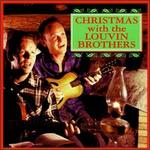 Christmas with the Louvin Brothers