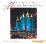 Christmas with the Mormon Tabernacle Choir [Laserlight] - Mormon Tabernacle Choir