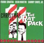 Christmas with the Rat Pack [2002]