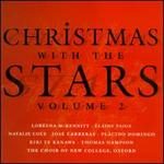 Christmas with the Stars, Vol. 2 [Erato]