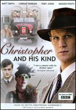Christopher and His Kind - Geoffrey Sax