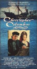 Christopher Columbus - Alberto Lattuada