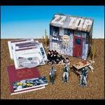 Chrome, Smoke & BBQ: The ZZ Top Box [Limited Edition]
