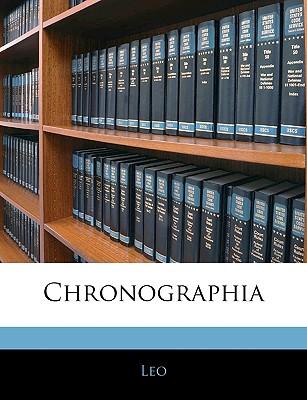 Chronographia - Leo