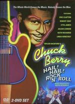 Chuck Berry: Hail! Hail! Rock and Roll [2 Discs]