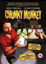 Chunky Monkey - Greg Cruttwell