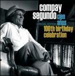 Cien A�os: 100th Birthday Celebration