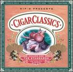 Cigar Classics, Vol. 1: The Standards