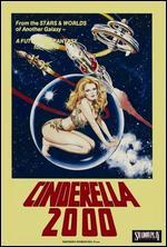 Cinderella 2000 - Al Adamson