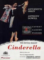 Cinderella (Royal Ballet)
