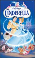Cinderella [Royal Edition] - Clyde Geronimi; Hamilton Luske; Wilfred Jackson