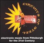 Circuits of Steel