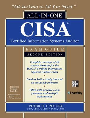 dailey edp exam study guide Mba books cargado por bhavesh  1706 state bank probationary officer's exam guide 1707 an introduction to database  window architecture 1 study guide 2184.