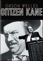 Citizen Kane [75th Anniversary] - Orson Welles