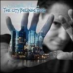 City Belongs to Us