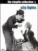 City Lights [2 Discs]