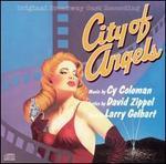 City of Angels [Original Broadway Cast Recording] -