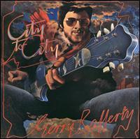 City to City - Gerry Rafferty