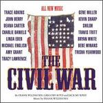 Civil War: The Nashville Sessions