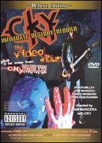 CKY: Infiltrate - Destroy - Rebuild The Video Album
