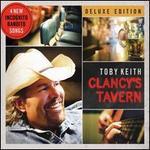 Clancy's Tavern [Deluxe Version]