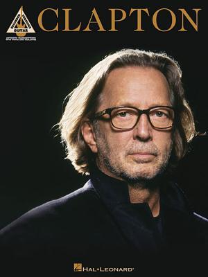 Clapton - Clapton, Eric (Composer)