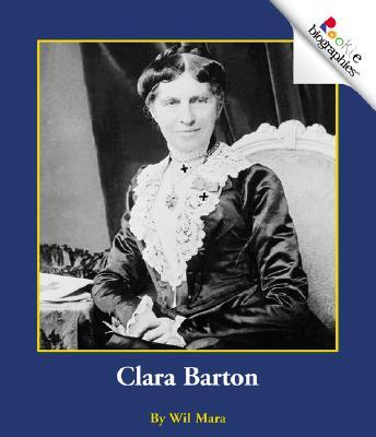 Clara Barton - Mara, Wil