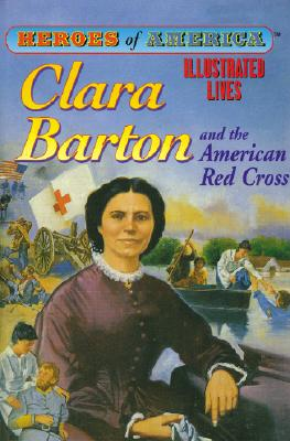 Clara Barton -
