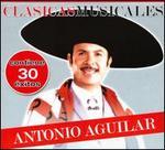 Clasicas Musicales, Vol. 3