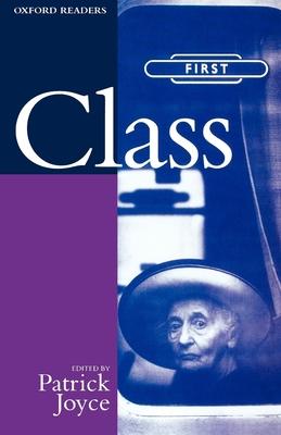 Class - Joyce, Patrick (Editor)