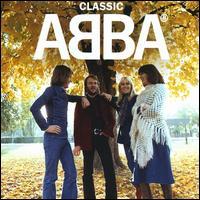 Classic ABBA [Spectrum Audio] - ABBA