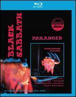 Classic Albums: Black Sabbath: Paranoid [Blu-ray]