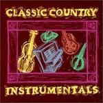 Classic Country Instrumentals