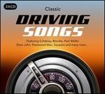 Classic Driving Songs