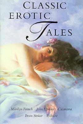 Classic Erotic Tales - Omara, Ed L