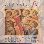 Classic Fm: Christmas Carols