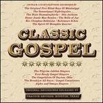 Classic Gospel: 1951-60