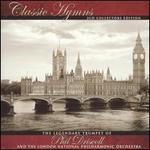 Classic Hymns [Mightyhorn]