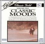 Classic Moods, Vol. 2