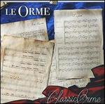 Classic Orme [999 Edition]