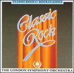 Classic Rock, Vol. 4: Rock Classics