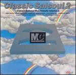 Classic Salsoul Mastercuts, Vol. 2 - Various Artists