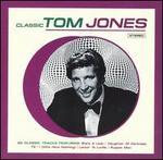 Classic Tom Jones