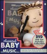 Classical Baby: The Music Show