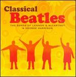 Classical Beatles [Barnes & Noble Exclusive]