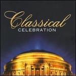 Classical Celebration - Band of the Grenadier Guards; Ileana Ruhemann (flute); Jean-Yves Thibaudet (piano); Linden Harris (oboe); Martin Loveday (cello); Michael Pearce (clarinet); Nigel Blomiley (cello); Sarah Walker (mezzo-soprano); Simon Gunton (euphonium)