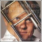 Classical Concertos